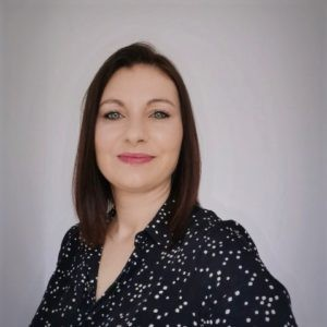 Monika Popik