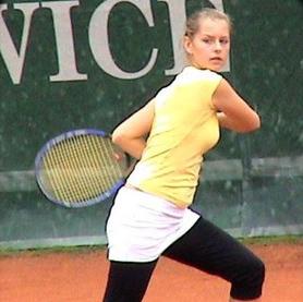 Manuela Mrozowska