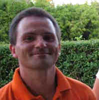 Marek Binkowski