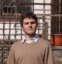 Michał Kiszczyński