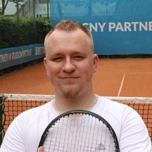 Piotr Hajducki