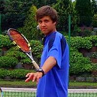 Piotr Kropiwnicki